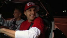 Rob Dyrdek's Fantasy Factory: Get With Your Power Animal