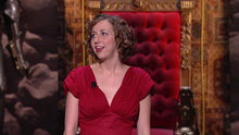 Comedy Central Presents: Kristen Schaal