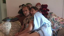 Reno 911!: Wiegel Suicide Watch