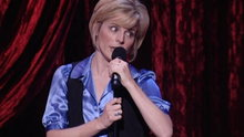 Comedy Central Presents: Maria Bamford 2