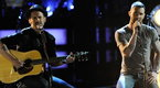"The Voice: Adam Levine and Tony Lucca: ""Yesterday"""