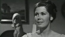 Dark Shadows (1966): Episode 279
