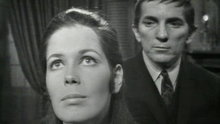 Dark Shadows (1966): Episode 286