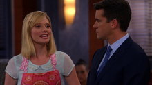 Drop dead diva - Season 4 Episode 12