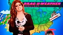 RuPaul's Drag Race: QNN News