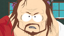 South Park: A Scause for Applause