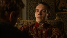 The Tudors: Simply Henry
