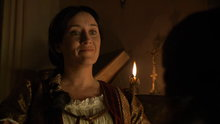 The Tudors: True Love