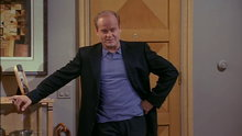 Frasier: Mother Load (Part 1)