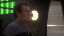 Star Trek: Deep Space Nine: Empok Nor