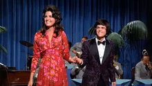 Here's Lucy: Lucy and Donny Osmond