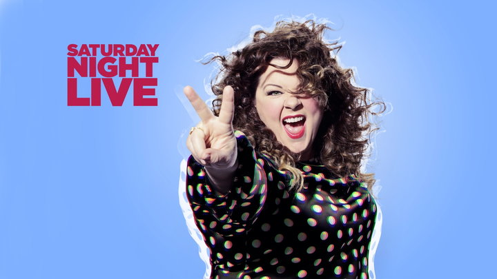 Saturday Night Live - s38 | e17 - Melissa McCarthy