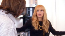 Watch The Rachel Zoe Project Season 5 Episode 6 - Godzilla Rachel! Online