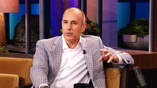 The Tonight Show with Jay Leno: Thu, May 2, 2013