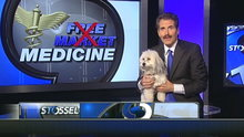 Watch Stossel Season 2013 Episode 158 -  Thu, Apr 25, 2013 Online