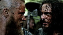 Vikings Season 2 Episode 2