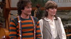 Mork and Mindy - Mork Goes Public