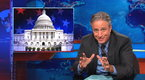 The Daily Show With Jon Stewart - Mon, Aug 4, 2014