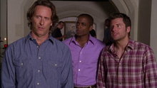 Psych: The Greatest Adventure in the History of Basic Cable